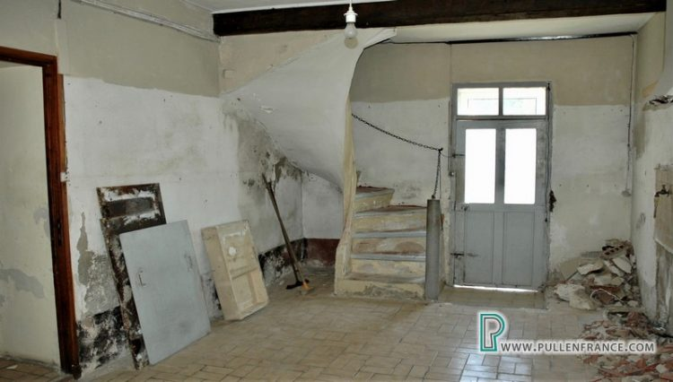house-for-sale-bages-narbonne-14