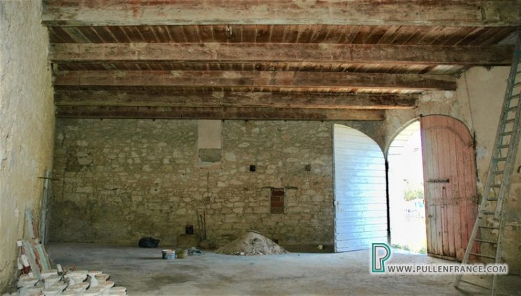 house-for-sale-bages-narbonne-18