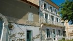 house-for-sale-bages-narbonne-2