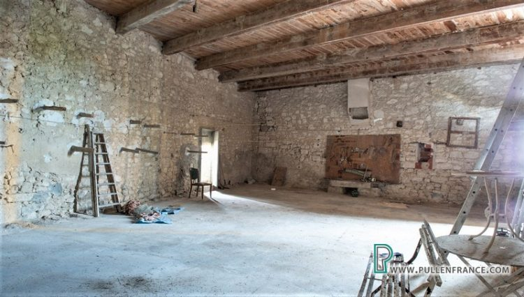 house-for-sale-bages-narbonne-20