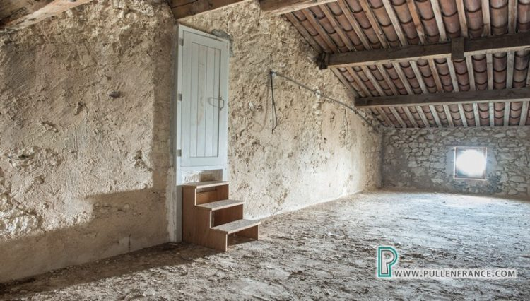 house-for-sale-bages-narbonne-22