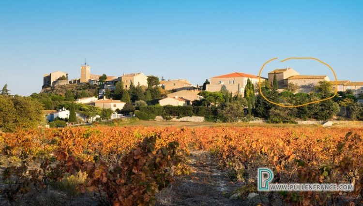 house-for-sale-bages-narbonne-23