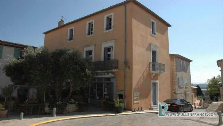 house-for-sale-bages-narbonne-25
