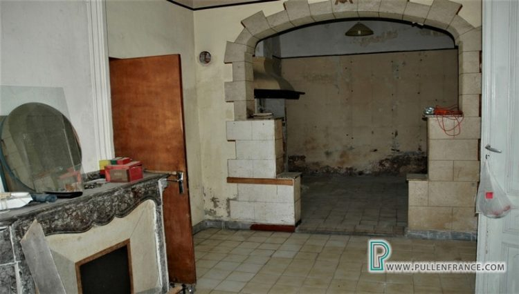 house-for-sale-bages-narbonne-4