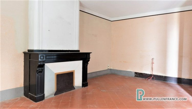 house-for-sale-bages-narbonne-7