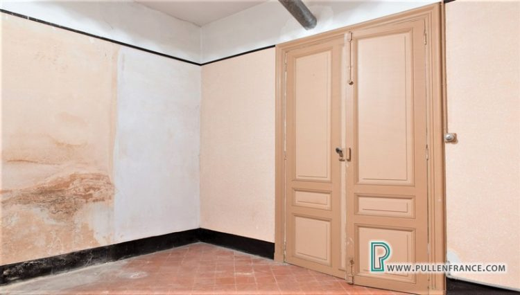 house-for-sale-bages-narbonne-8