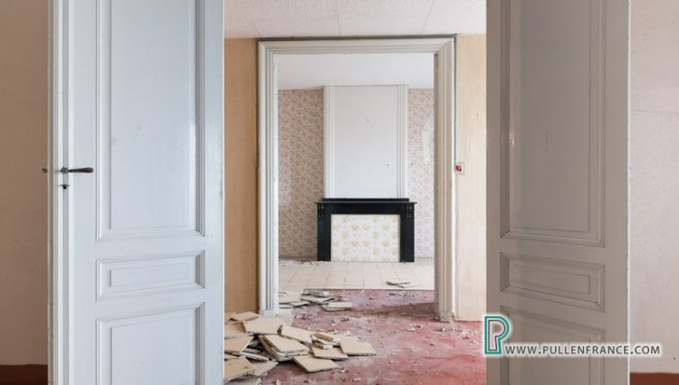 house-for-sale-bages-narbonne-9