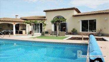 montady-house-for-sale-1