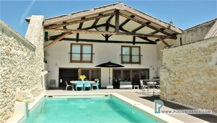 narbonne-area-luxury-property-for-sale-1