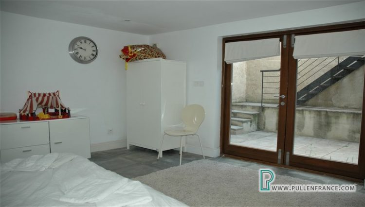 narbonne-area-luxury-property-for-sale-10