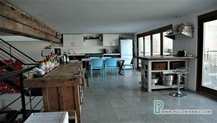 narbonne-area-luxury-property-for-sale-11