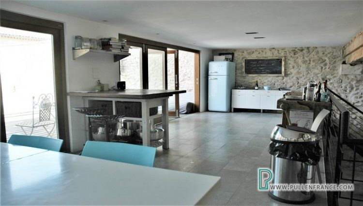 narbonne-area-luxury-property-for-sale-13