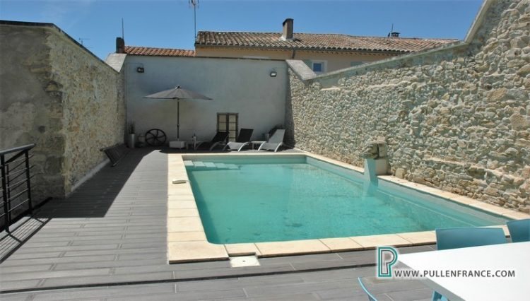 narbonne-area-luxury-property-for-sale-14