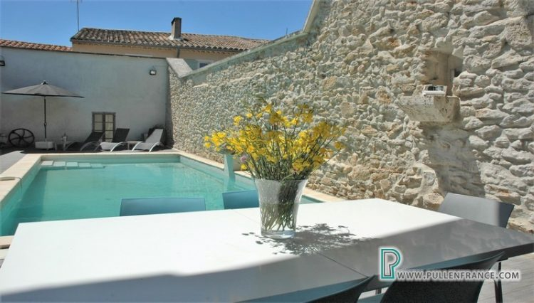 narbonne-area-luxury-property-for-sale-15
