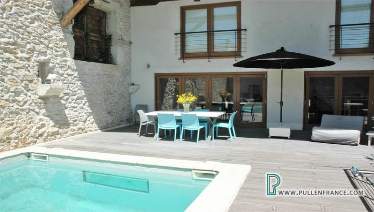 narbonne-area-luxury-property-for-sale-16