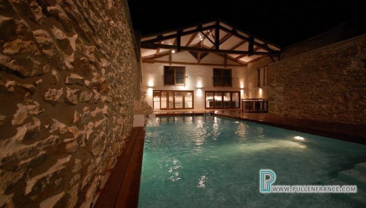 narbonne-area-luxury-property-for-sale-17