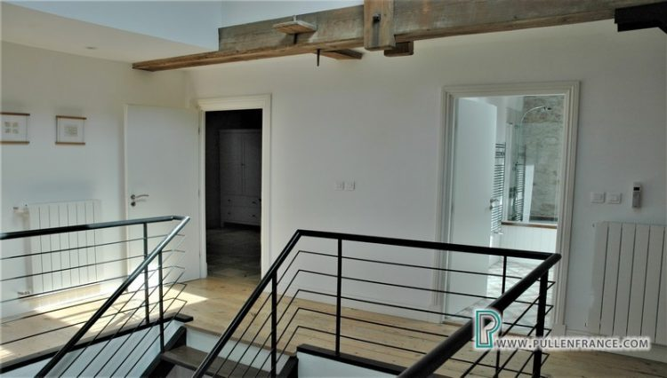 narbonne-area-luxury-property-for-sale-18