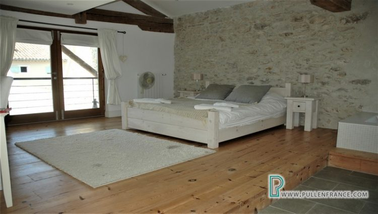 narbonne-area-luxury-property-for-sale-19