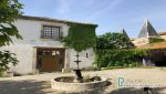 narbonne-area-luxury-property-for-sale-2
