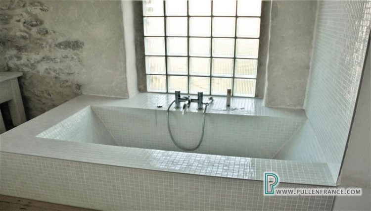 narbonne-area-luxury-property-for-sale-20