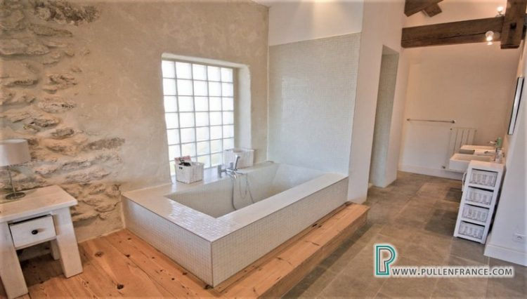 narbonne-area-luxury-property-for-sale-21