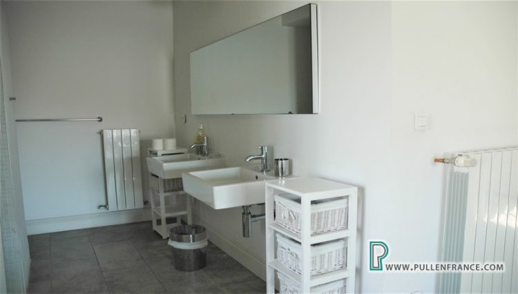 narbonne-area-luxury-property-for-sale-22