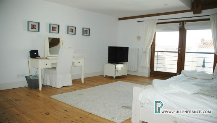 narbonne-area-luxury-property-for-sale-23