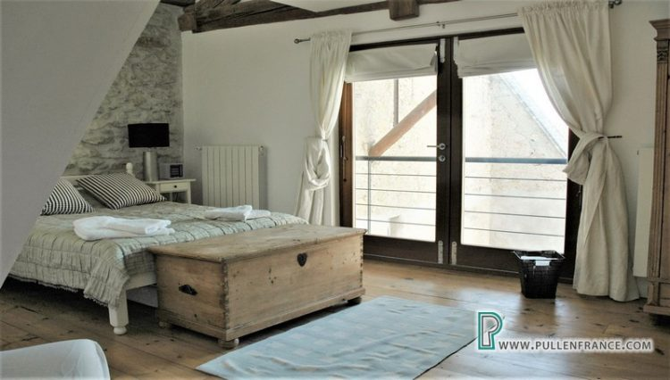 narbonne-area-luxury-property-for-sale-24