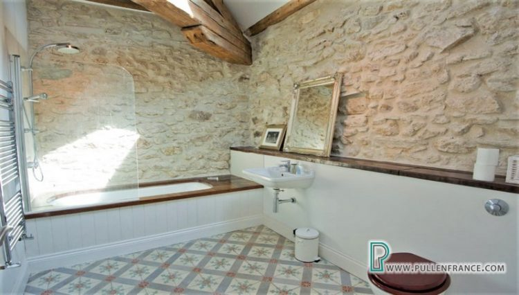 narbonne-area-luxury-property-for-sale-27