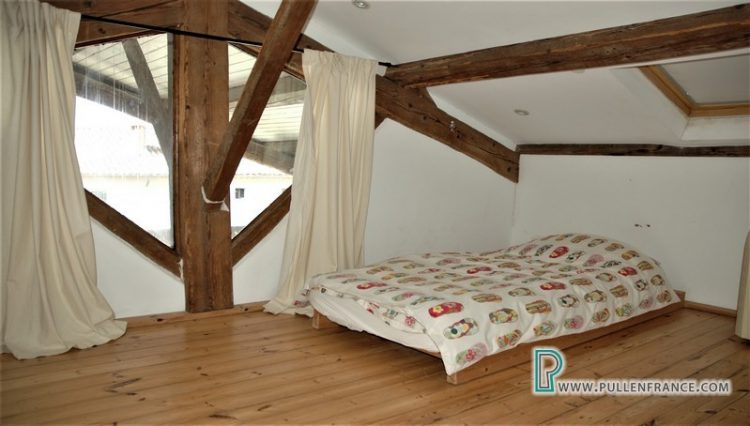 narbonne-area-luxury-property-for-sale-28