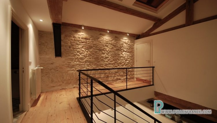 narbonne-area-luxury-property-for-sale-29