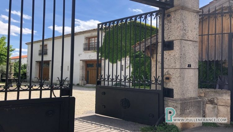 narbonne-area-luxury-property-for-sale-31