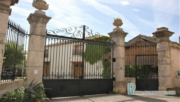 narbonne-area-luxury-property-for-sale-32