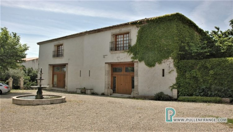 narbonne-area-luxury-property-for-sale-4