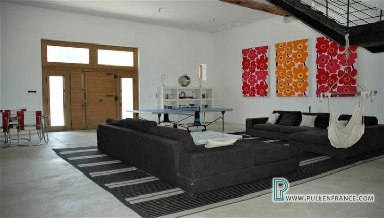 narbonne-area-luxury-property-for-sale-5