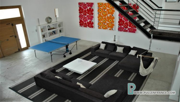 narbonne-area-luxury-property-for-sale-6