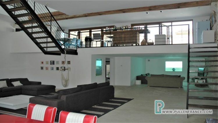 narbonne-area-luxury-property-for-sale-7