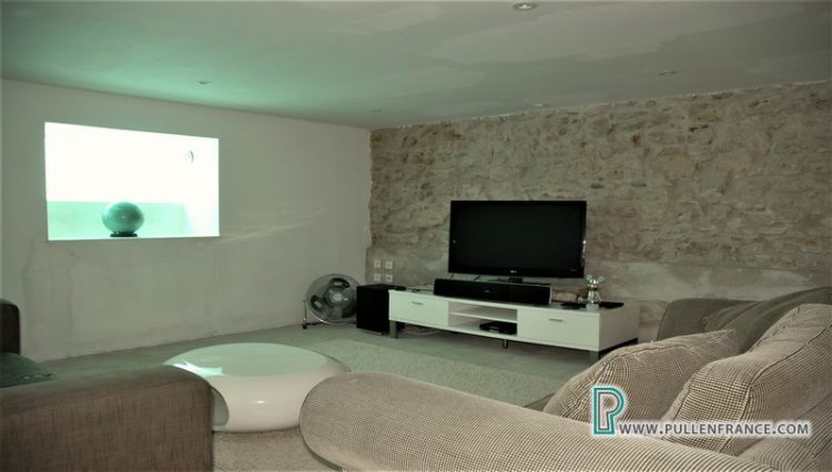 narbonne-area-luxury-property-for-sale-8