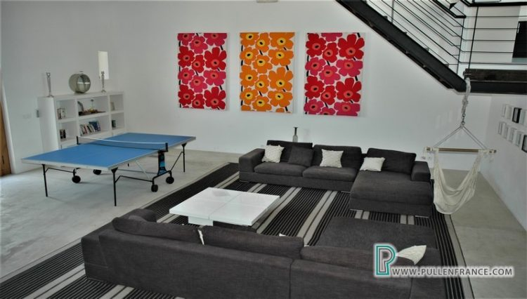 narbonne-area-luxury-property-for-sale-9