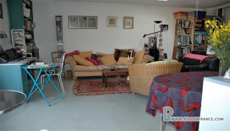 peyriac-de-mer-house-for-sale-10