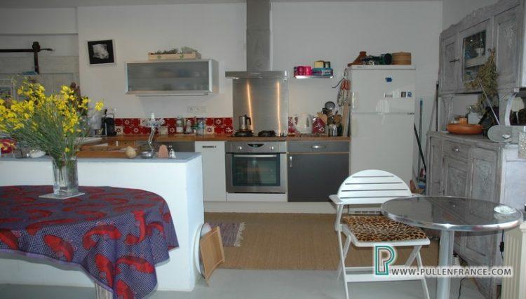peyriac-de-mer-house-for-sale-11