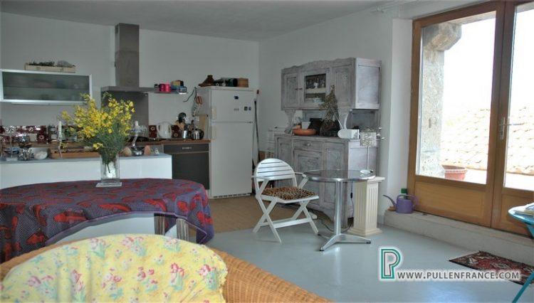 peyriac-de-mer-house-for-sale-12