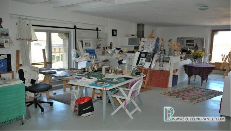 peyriac-de-mer-house-for-sale-13