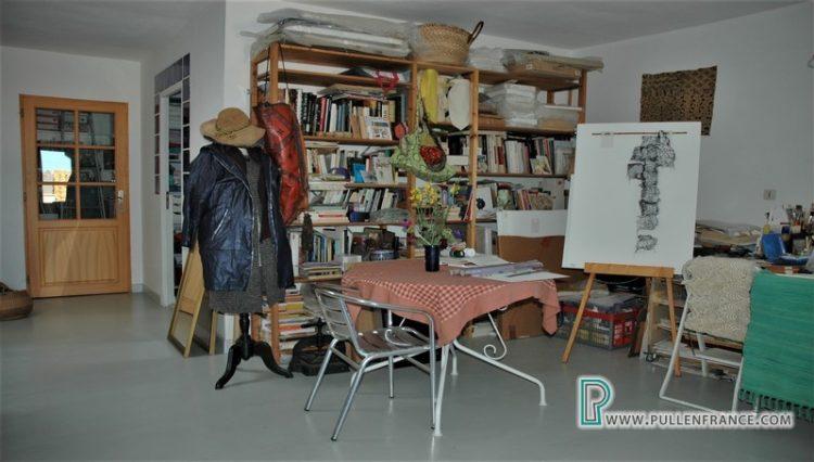 peyriac-de-mer-house-for-sale-14