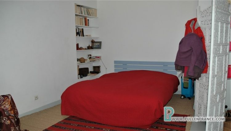 peyriac-de-mer-house-for-sale-15