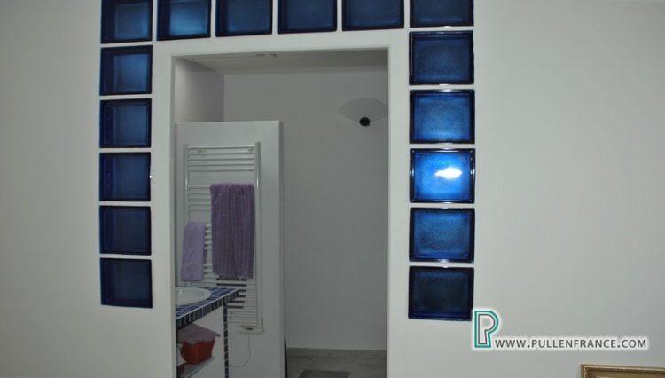 peyriac-de-mer-house-for-sale-16