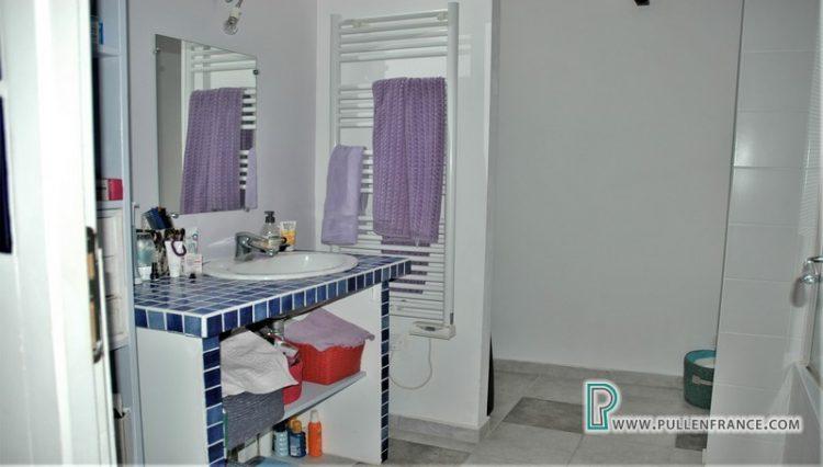 peyriac-de-mer-house-for-sale-17