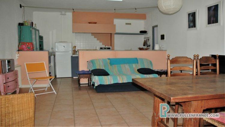 peyriac-de-mer-house-for-sale-18