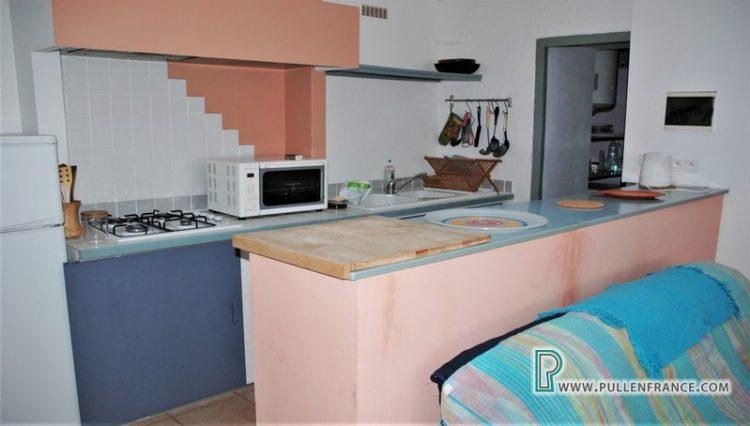 peyriac-de-mer-house-for-sale-19