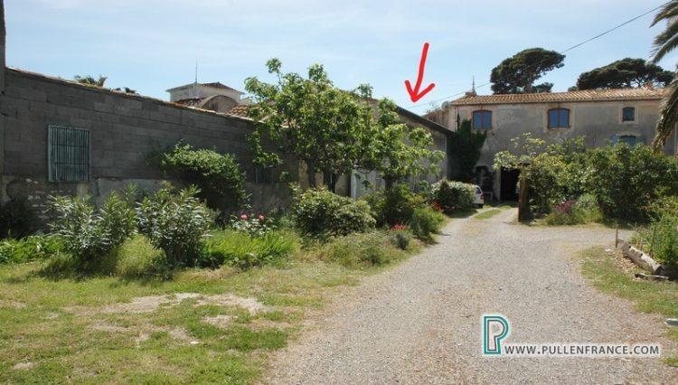 peyriac-de-mer-house-for-sale-2